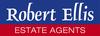 Marketed by Robert Ellis - Beeston