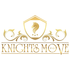 KnightsMove Properties