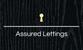 Assured Lettings logo