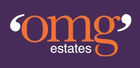 OMG Estates