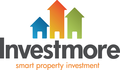 Investmore