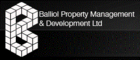 Balliol Property Management