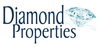 Marketed by Diamond Properties