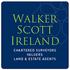 Walker Scott Ireland Ltd