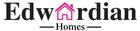 Edwardian Homes