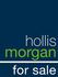 Hollis Morgan - Residential logo