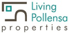 Marketed by Living Pollensa Properties