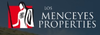 Marketed by Los Menceyes Properties