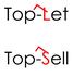 Top Let Ltd