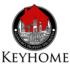 Keyhome Sales