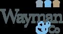Wayman & Co