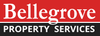 Bellegrove Property Services logo