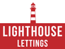 Lighthouse Lettings LTD