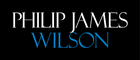Philip James Partnership