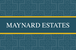 Maynard Estates Limited logo