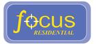 Focus Residential