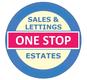 One Stop Estates