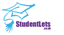 The Student Letting Corporation Limited
