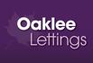 Oaklee lettings