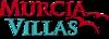 Marketed by Murcia Villas