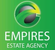 Marketed by Empires Estate Agency