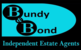 Bundy & Bond