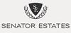 Marketed by Senator Estates