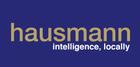 Hausmann London Ltd