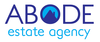 Marketed by Abode Estate Agency
