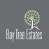 Bay Tree Estates