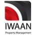 Iwaan Property Management Ltd