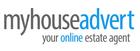 MyHouseAdvert Estate Agents