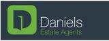 Daniels UK