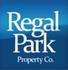 Regal Park