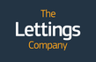 The Lettings Company Ltd