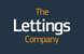 The Lettings Company Ltd logo