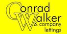 Conrad Walker & Co
