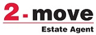 2-move logo