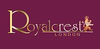 Marketed by Royalcrest London