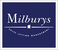 Milburys Thornbury