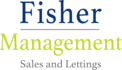 Fisher Management