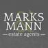 Marks & Mann Agents