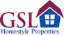 Marketed by GSL Homestyle Properties