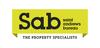 Sab - Saint Andrews Bureau Ltd logo