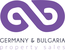 Marketed by Germany & Bulgaria Property Sales