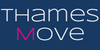 Thamesmove logo