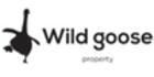 Wild Goose Property