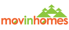 Movinhomes Limited logo