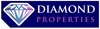 Diamond Properties logo