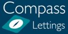 Compass Lettings Ltd